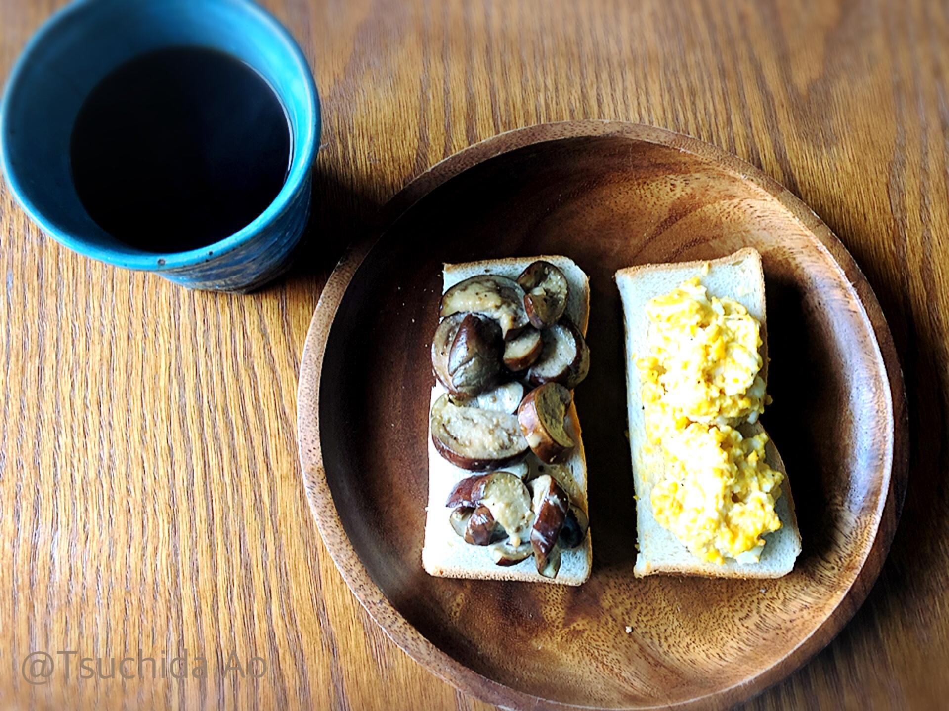 朝のアイラップ定食〜第4章〜