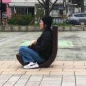 Tsuchida Ao